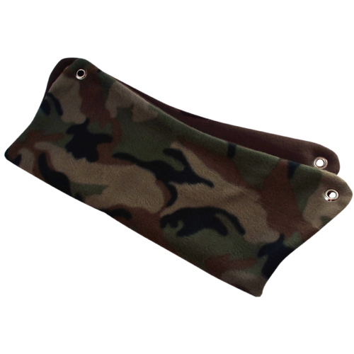 classic camo fleece hammock camo fleece hammock  rh   chinchillacity