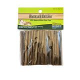 Ware Willow Wood Pretzel Sticks