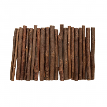 Willow Wood Sticks