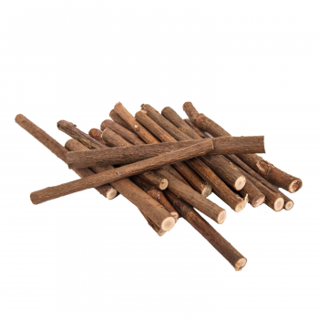 Ware Pretzel Sticks - 03152