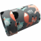 Woodland Critters Fleece Tube